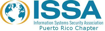ISSA Puerto Rico